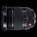 Fujifilm announces XF 16-55mm F2.8 R LM WR lens