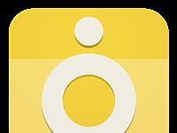 Hipstamatic revamps Oggl app