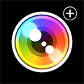 Free version of Camera+ for iOS available now