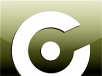 Cameleon photo app updated