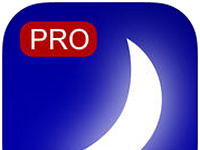 Nightcap Pro 7 brings Watch support and photo tips