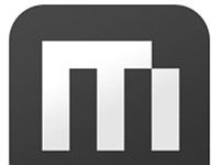 YouTube co-founders launch new MixBit video app