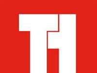 Triggertrap revamps mobile app