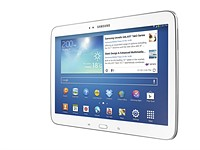 Samsung introduces more Galaxy Tab 3 tablets