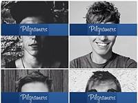 Pilgramers' journey explores community connection behind Instagram