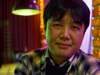 Soon, 40MP without the tripod: A conversation with Setsuya Kataoka from Olympus