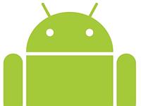Samsung announces premium upgrade for Galaxy S3 in UK