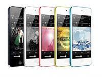 Rumors start: New iPhone by June, and in color