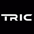 Tric is a wireless flash trigger for the iPhone
