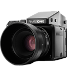 Phase One launches 100MP medium format back with Sony co-developed sensor