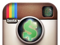 Instagram for advertising
