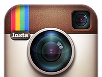 Instagram: Should you stay or should you go?