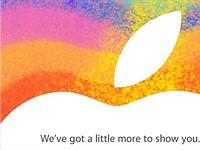Tablet news: Apple sends iPad mini event invites, Microsoft Surface goes on sale