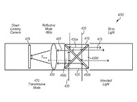 Apple patent details camera module with one sensor and multiple lenses