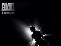 AMPt revamped