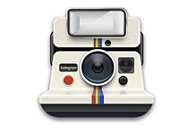 Happy Birthday Instagram! Here are 10 Things that Instagram has done in the past year