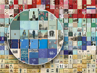 New York Public Library releases thousands of images into public domain