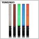 Yongnuo announces YN360 LED light wand