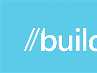 What Microsoft Build announcements mean for photographers
