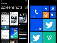 Is Vine finally coming to Windows Phone 8?