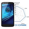 DxOMark Mobile report: Motorola Droid Turbo 2