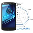 DxOMark Mobile report: Motorola Droid Turbo 2