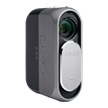 DxO ONE gets 1/20,000sec top shutter speed and better handling via firmware version 1.2