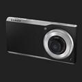 Panasonic DMC-CM1 to go on sale in UK