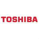 Sony finalizes buyout of Toshiba's sensor business
