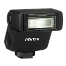 Ricoh releases inexpensive all-weather AF201FG external flash