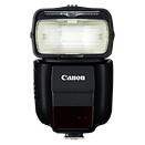 Canon introduces 430EX III-RT Speedlite