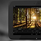 Adobe Lightroom Android and iOS mobile apps updated
