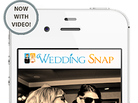 6 apps to swap and share photos from any event
