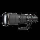 Nikon unveils AF-S Nikkor 500mm F4 and 600mm F4 full-frame lenses