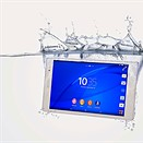 Sony launches 8-inch Xperia Z3 Tablet Compact