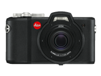 Leica launches its first rugged camera with the X-U (Typ 113) underwater compact