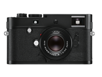 UPDATED: Leica issues new statement regarding crashes with Monochrom Raw files in Apple's Photos App