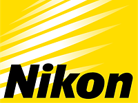 [UPDATED] Nikon announces new firmware for 300mm F4 VR to fix blur at certain shutter speeds