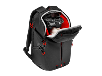 Manfrotto launches D1 backpack for photographers using drones