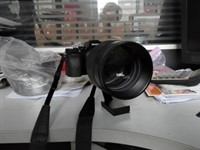 Mitakon Speedmaster 135mm F1.4, world's fastest 135mm lens, is up for pre-order