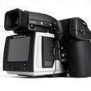 Hasselblad drops price of H5D-50c by 40% for holiday period