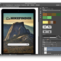 Adobe rolls out CC update with new desktop and mobile tools