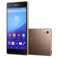 Sony launches Z3+ with 20MP camera