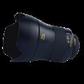 ZEISS announces Otus 1.4/28, third lens for Otus series