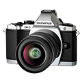 Olympus OM-D E-M5 rumored to be out of production