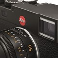 Leica introduces M Typ 262 with new quieter shutter mechanism and lower price