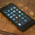 DxOMark Mobile Report added to our Amazon Fire Phone review