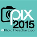 Save the date! DPreview PIX2015 Expo May 2-3