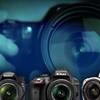 Consumer DSLR Camera Roundup (2014)