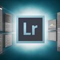 Adobe Lightroom CC 2015.5 / 6.5 update brings bug fixes, new camera support